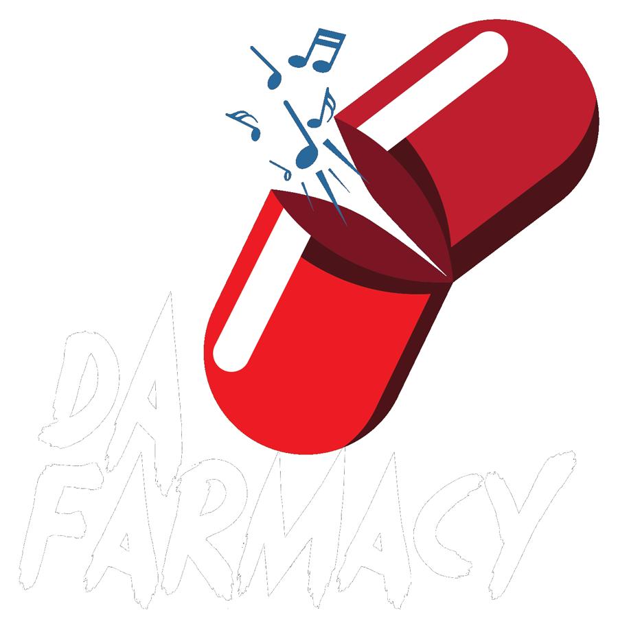 DaFarmacy